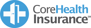 Core Health Insurance Logo_vertical